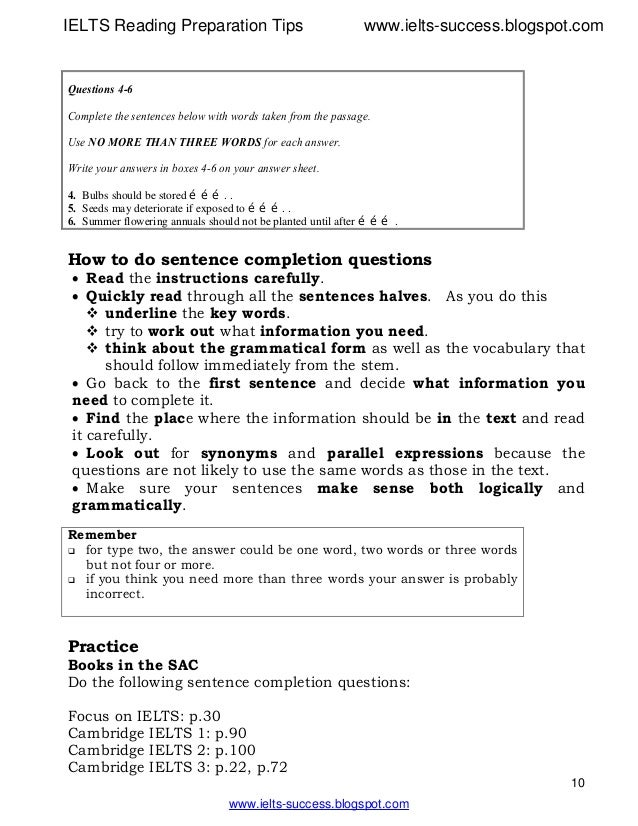Ielts reading preparation tips 11 638gcb1356786098 ielts reading preparation tips ccuart Image collections