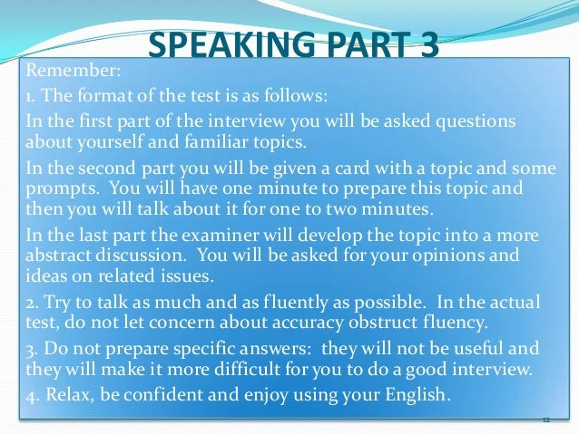 ielts reading past paper pdf