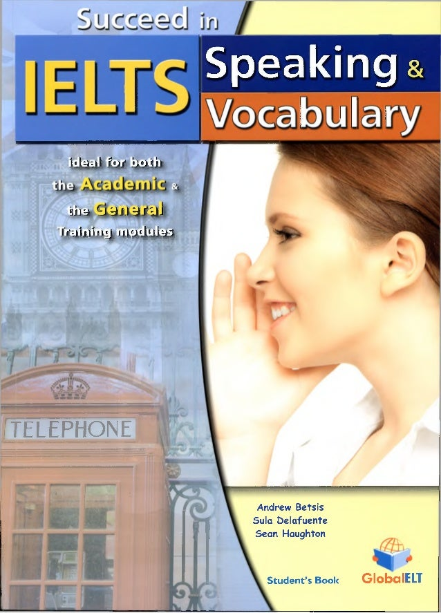 Speakings, Ь У 'Л ifcij *1бДД 'А ■  ела uyjjyryj I#-ПiITSt»i iuo<lul^l m $ттщ *  *■*  - ft  4 * .j4  /TELEPHONE Andrew Bet...