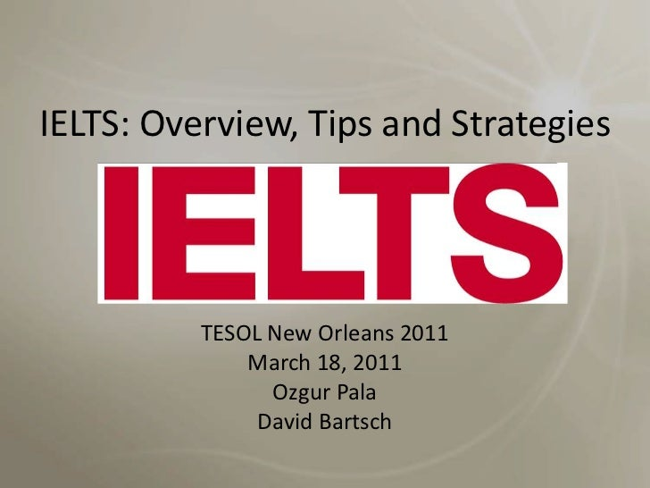 top tips for ielts general training pdf