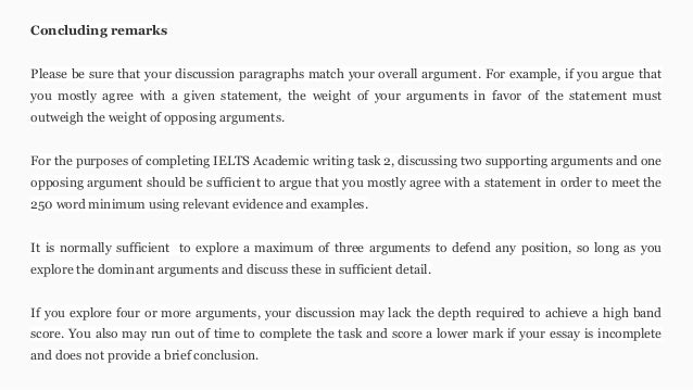 to what extent essay ielts To what extent do you agree or disagree documents similar to ielts essay questions-dccoles skip carousel carousel previous carousel next ielts essays - introductions vocabulary ielts essay topics (task 1) 279 essays ielts writing cambridge.
