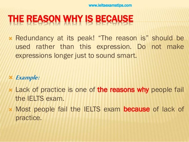 https://image.slidesharecdn.com/ieltstraining101-commonlymisusedphrases-131119194035-phpapp02/95/ielts-training-misused-phrases-in-the-ielts-writing-speaking-13-638.jpg?cb=1384890363