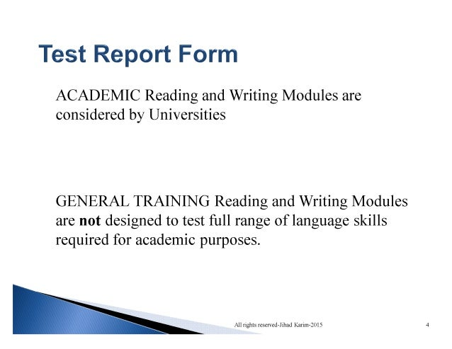 ielts general reading samples band 9 pdf