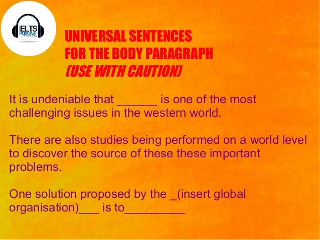 How to learn ielts vocabulary collocations and topic specific vocabu 11 sciox Choice Image