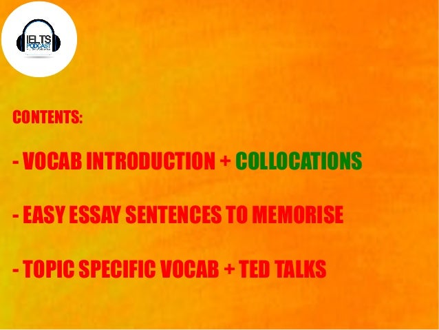 تعلم الانجليزية (@learn_ielts) | Twitter