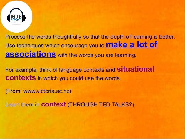 IELTS Writing Task 1 Tips, Model Answers & More