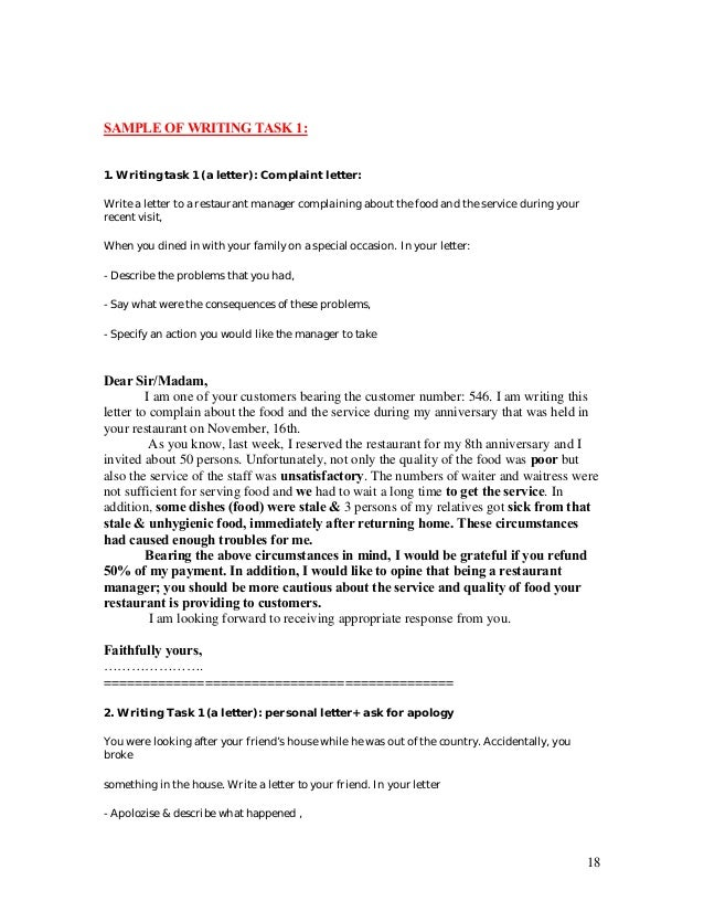 Ielts writing sample spiritdancerdesigns Image collections