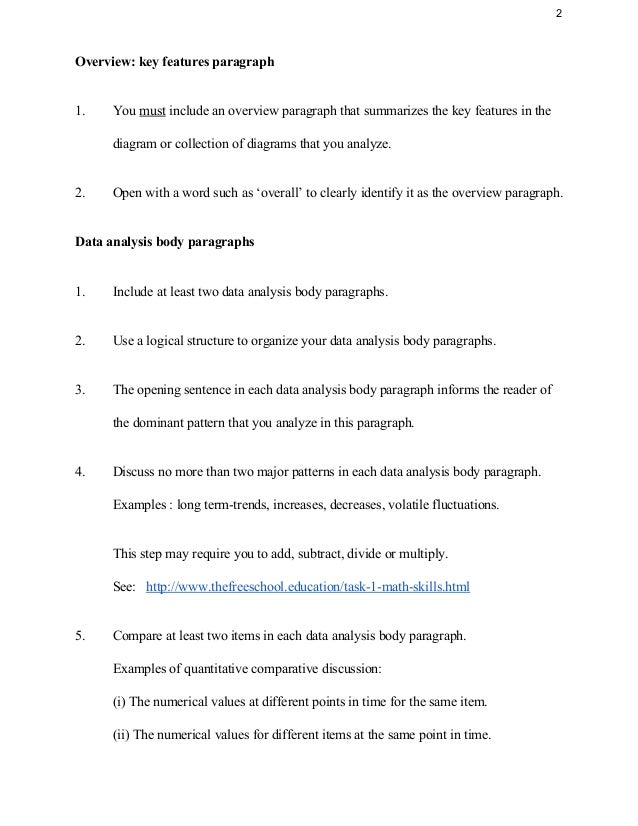 task 1 ielts writing academic vocabulary template