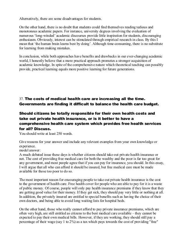 Essay pay writing of ielts pdf