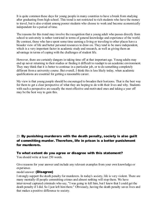 Examples Thesis Statements Essays   Thesis Statement For Argumentative Essay also How To Write An Essay For High School Ieltswritingtask Phpapp High School Reflective Essay