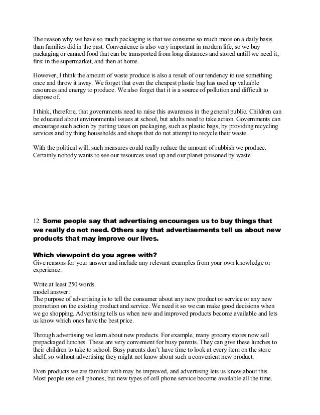Mla formatting tips essay   444 words | major tests