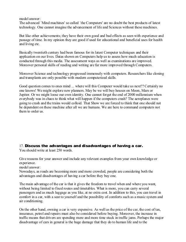 Cgu dissertation grant