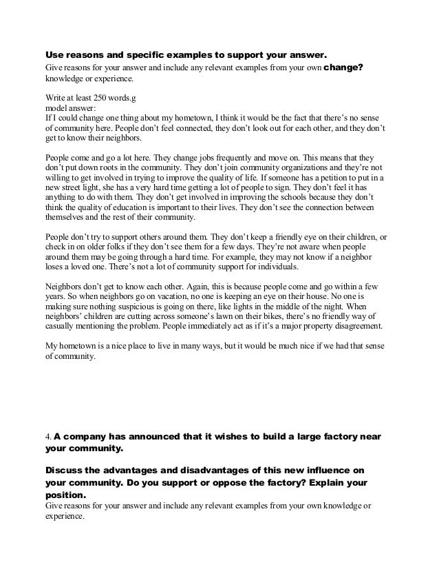 web tech resume organizational behaviour essay topics college argumentative essay title example
