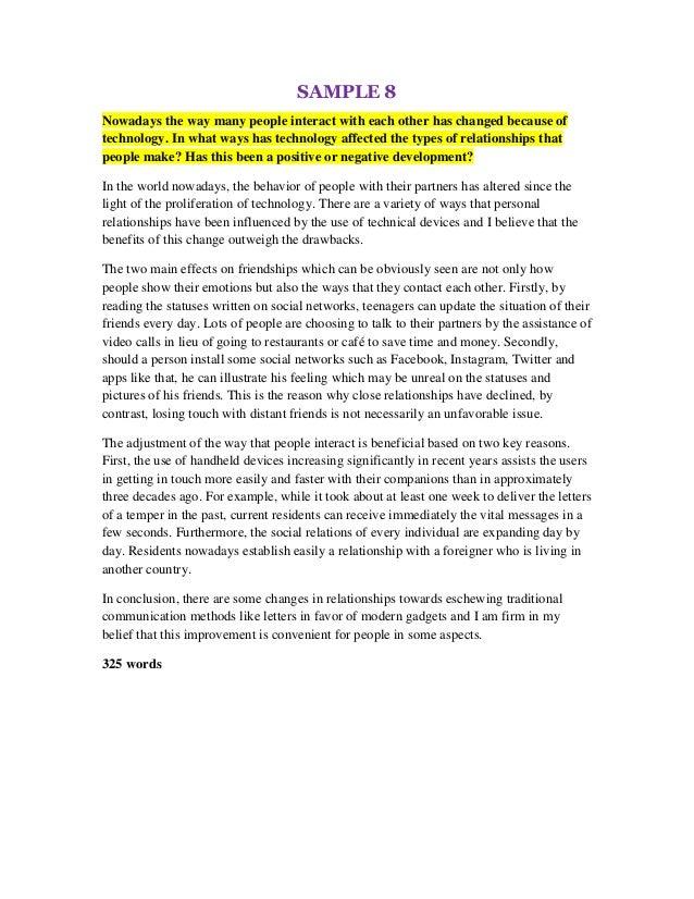 get ielts band 9 academic task 2 writing pdf