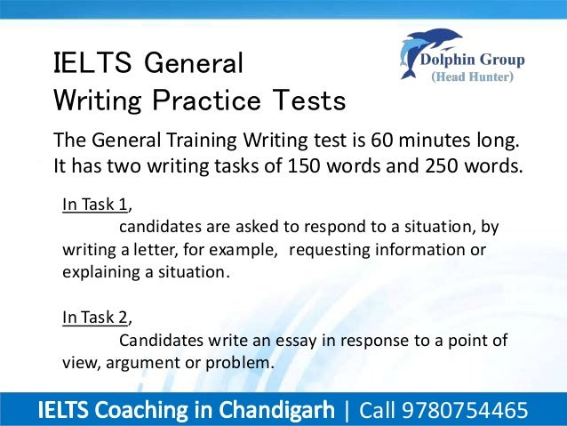IELTS Writing Task 1: Tips, Videos, Model Answers & Info