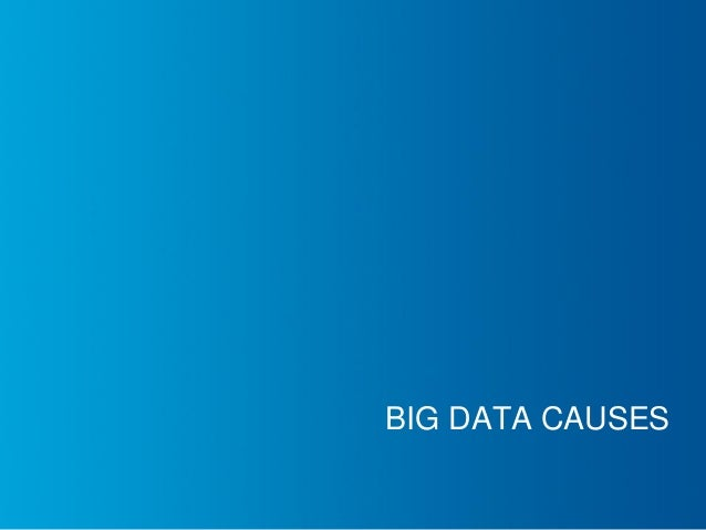 the big solution Check out big data partner solutions, validated by the aws partner competency program to help you build a complete big data solution.