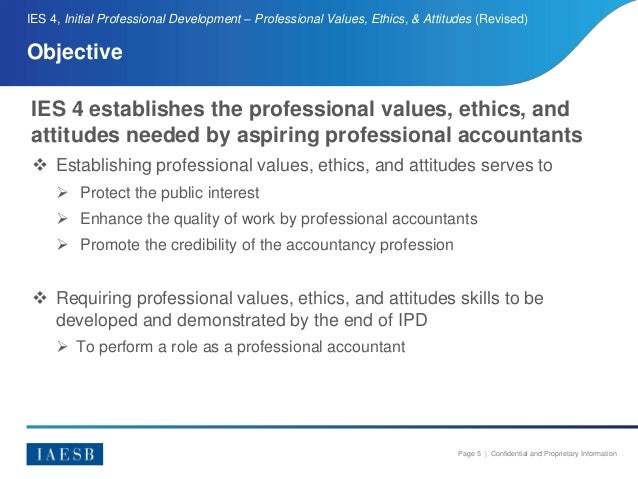 professional competence and values Competence requirements for a specific area of the profession  skills, practical  experience, professional values, ethics and attitudes prescribed in those.