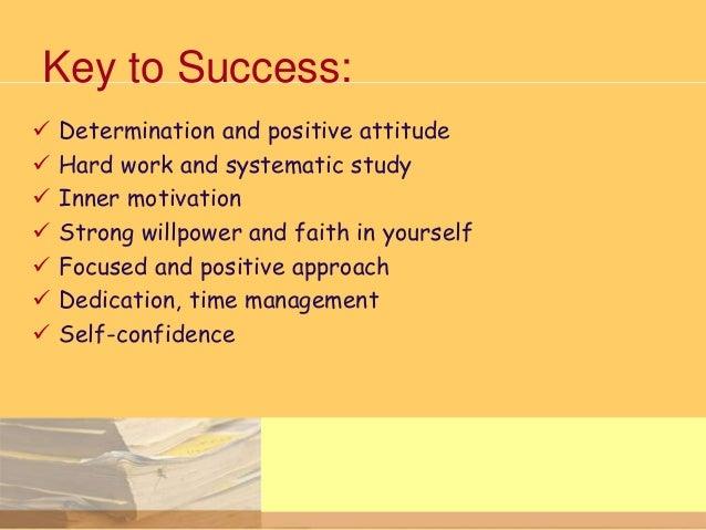 how to study for pebc qualifying exam
