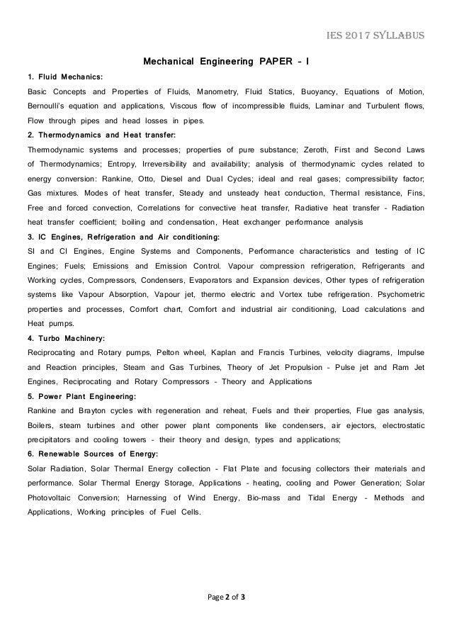 student life essay free xbox codes