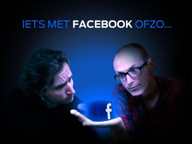 Jeroen & Alex