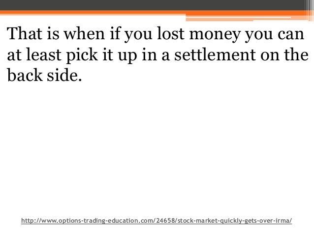 Trading strategies using market profile dubai