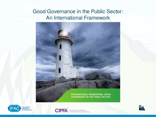 leadership in the public sector But public sector leaders, working in the jaws of the most devastating economic slump in living memory, are the ones responsible for driving through often unpalatable policies into constituencies .