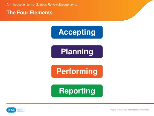 assurance engagement June 15, 2011 isae 3402 is now effective international standards for assurance engagements (isae) no 3402, assurance reports on controls at a service organization, is now effective as of 15 june 2011.