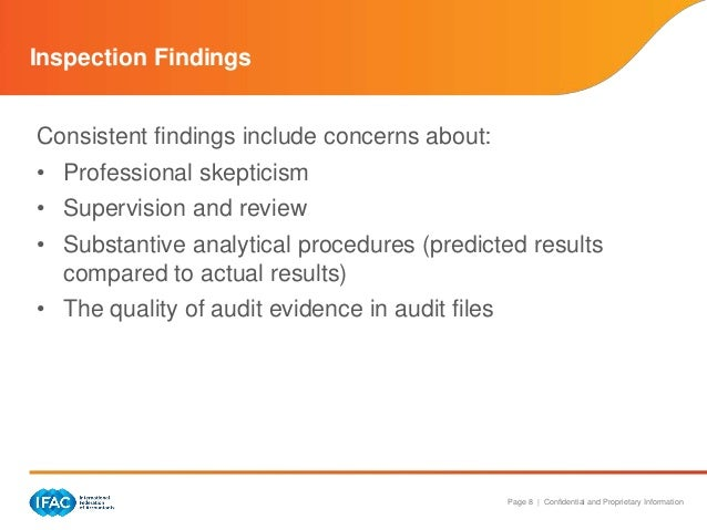 examining issues with audit quality Examination of auditor acceptance of dysfunctional behavior  with the goal of examining  audit quality is one of the important issues in the field.