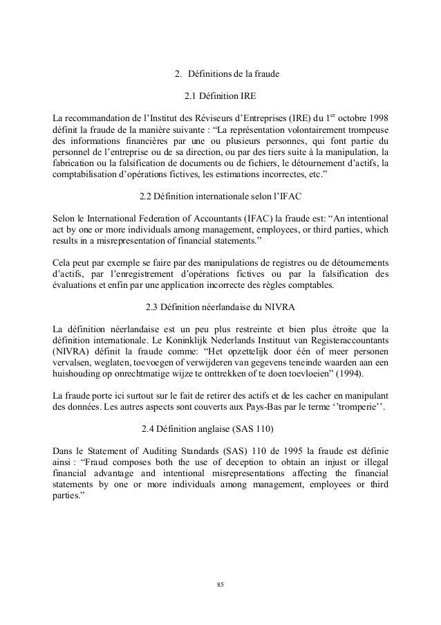 IFA livre anniversaire 2001-2011 F
