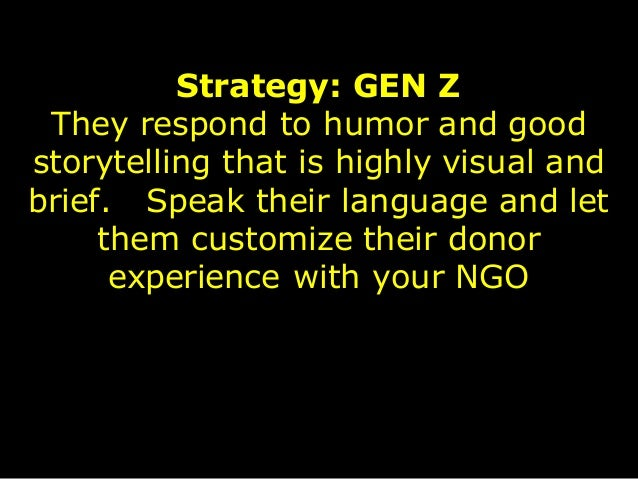 Step  1:  Define  Measurable  Goals Reach   Engage Action Donate Increase engagement by  4% on Facebook Inc...