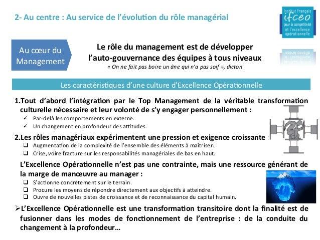 15/02/16 IFCEO-Dynamiquededéploiement-2015 4-Partages Ques/ons/réponses/témoignages   Etpourvouscommen...