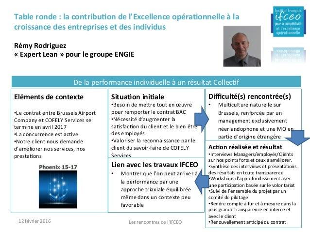 PatrickBonguet,DirecteurProgrammeAriane6