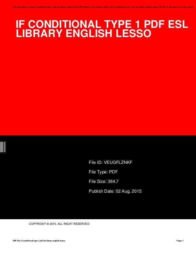 online dating esl library