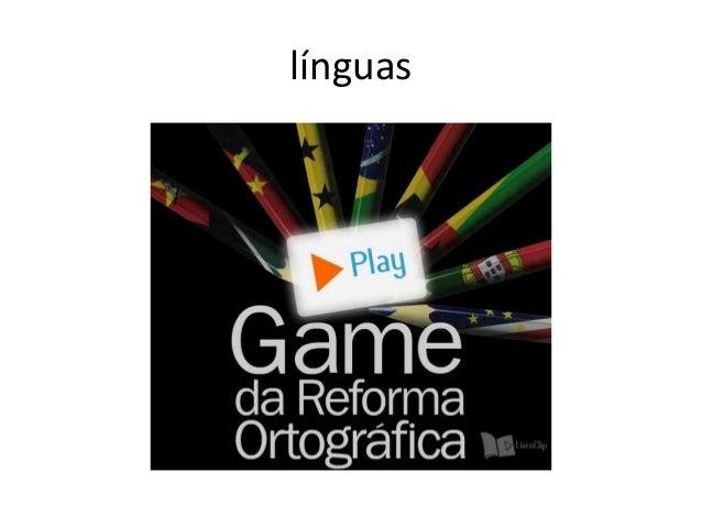 games persuasivos