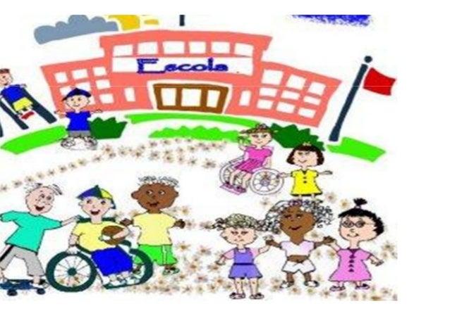 Educação Inclusiva:TEC NEP no IFSPMartha Ap. Todeschini de AssunçãoPedagogaDiretoria de Projetos especiais
