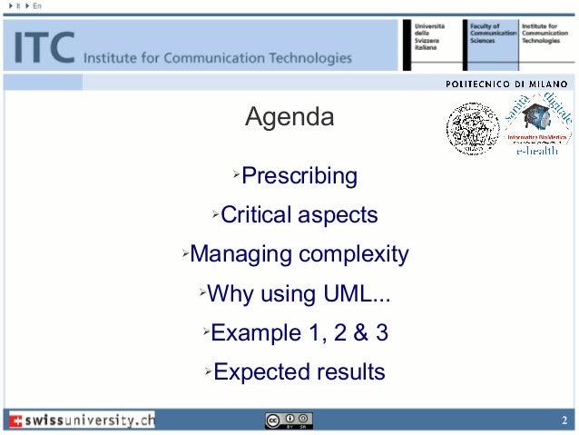 Ifhro2010 Slide 2