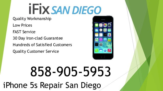 iphone repair san diego count up 4296