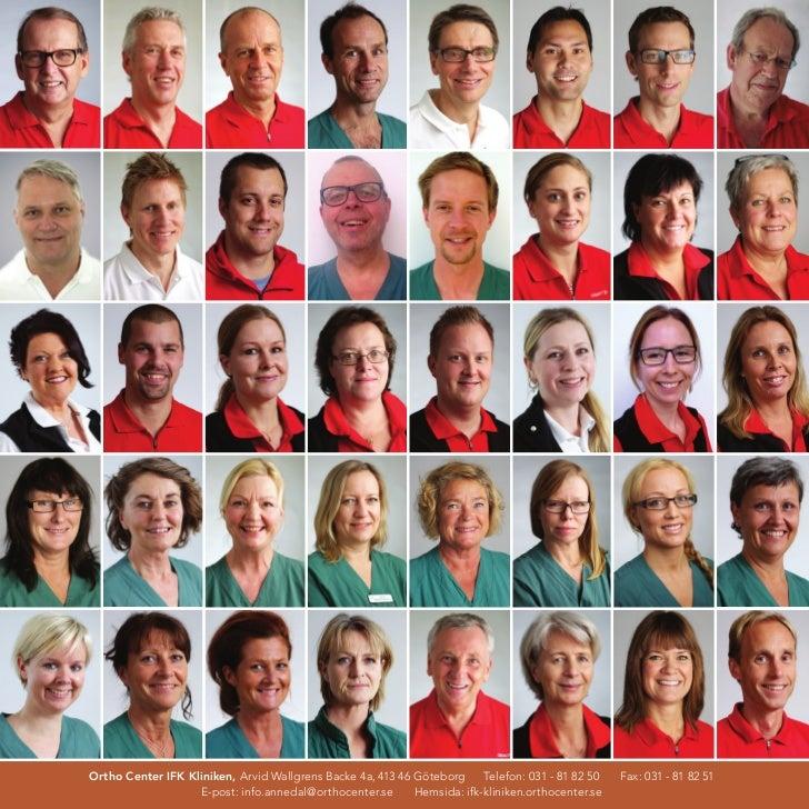 5f6c6811f81 Ifk-kliniken verksamhetsrapport 2011