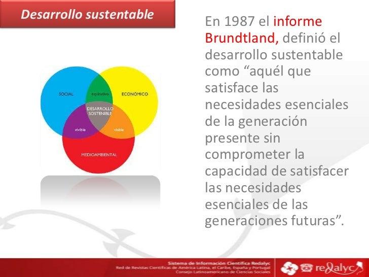 Cooperación iberoamericana para el acceso abierto a revistas en ciencias sociales: el acso CLACSO-REDALYC Slide 3