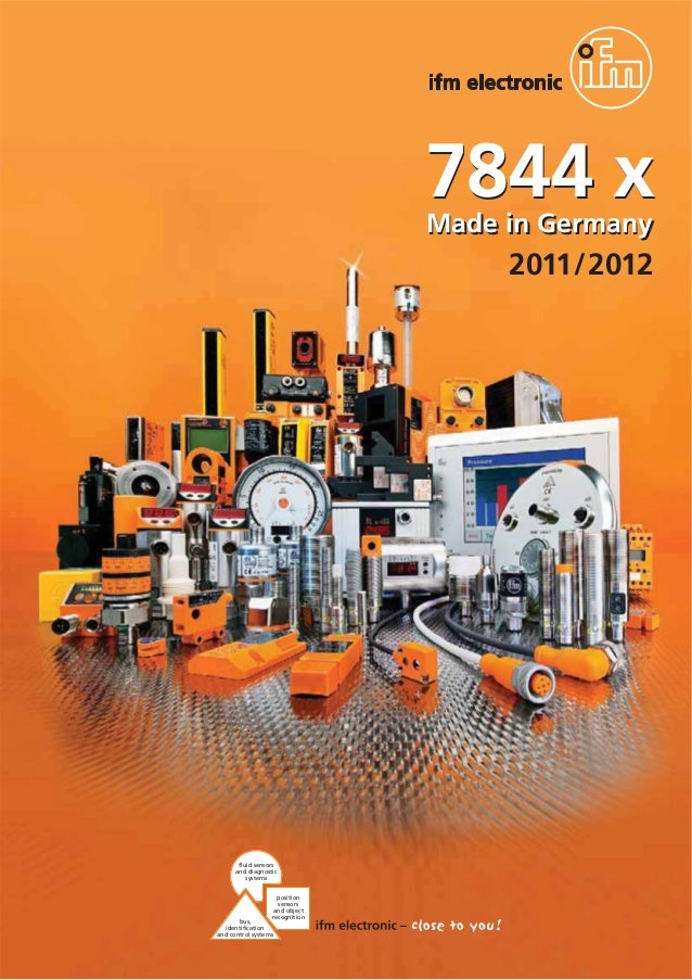 2011/2012 fluid sensors and diagnostic systems bus, identification and control systems position sensors and object recogni...