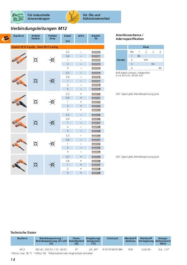 BESTWAY Reiserucksack Cabin Pro mit Prints 40L Bordgepäck 40252-0100 Schwarz