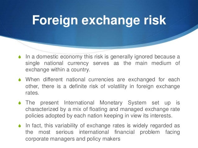 international economic problem set An exchange-rate system is the set of rules established by a  world economic history international  laurence s exchange rates and international finance.