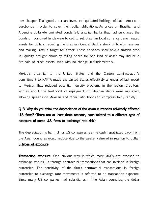 asian financial crisis 1997 pdf