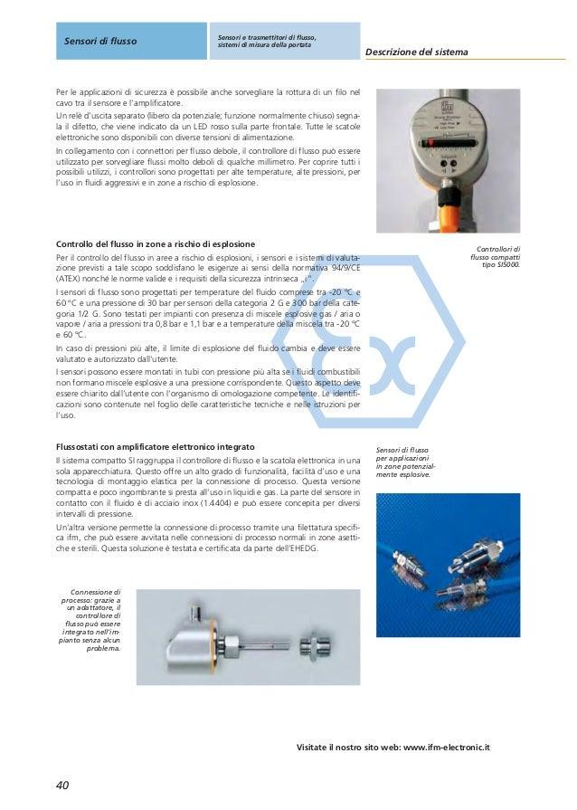 cartoni 150x140x120 mm 1-ONDULATA ASTUCCI cartone 50 St