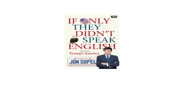 Speak English Audio Book