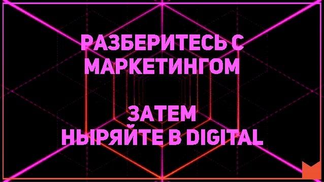 М Ж 15 55+