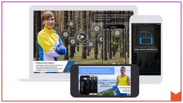 Digital Enabled Marketing