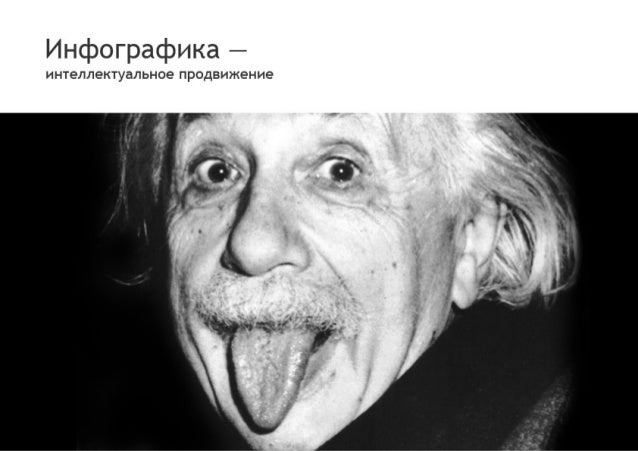 I forum aleksey_pilipchuk