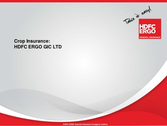 literature review of hdfc life insurance company Comparative study on performance evaluation of mutual fund schemes of indian companies  literature review:  the sample amcs are hdfc, icici pru life,.