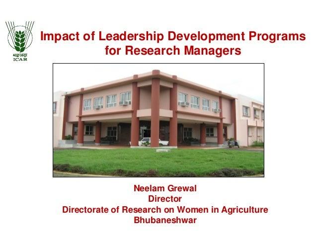 Healthcare Leadership Resource Center